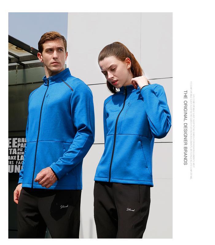 运动会服装定做厂家