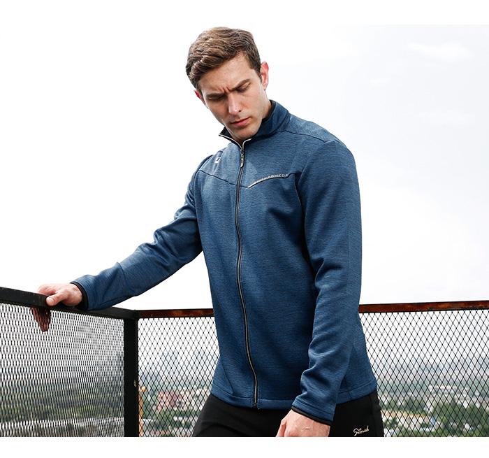 秋季运动会服装生产