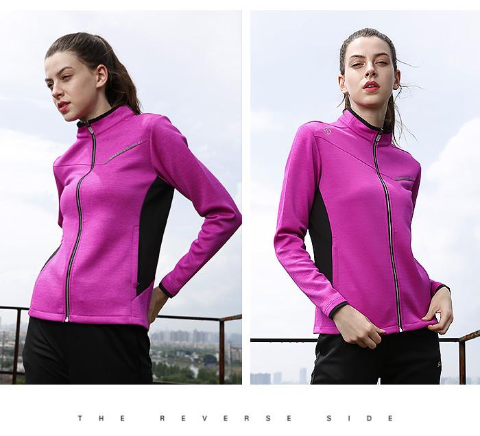 运动会衣服厂家