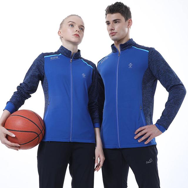 团体运动服装定制公司