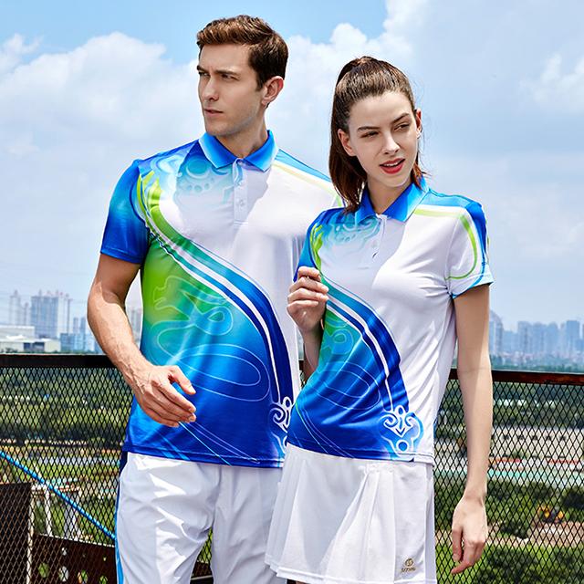 运动会开幕式服装定做生产厂家