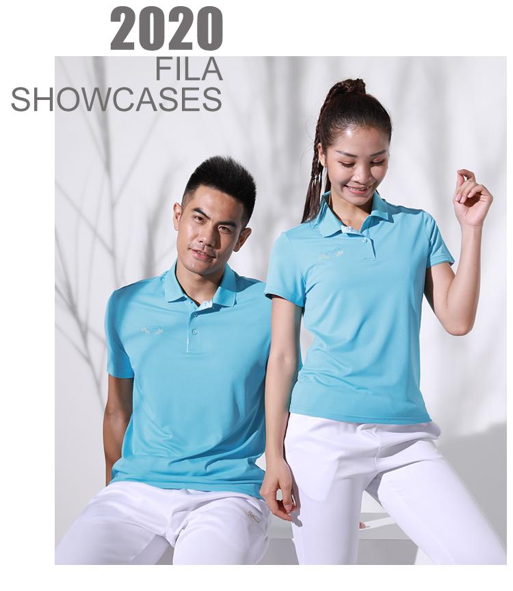 团体运动短袖t恤衫厂家