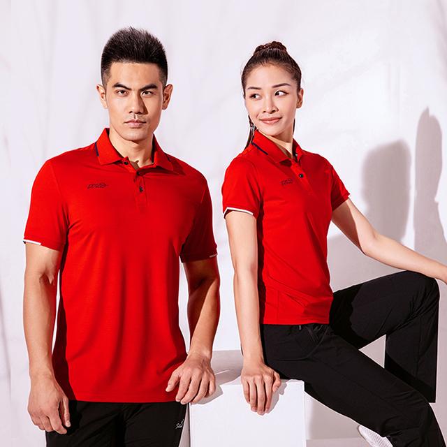 单位运动短袖t恤定做生产厂家