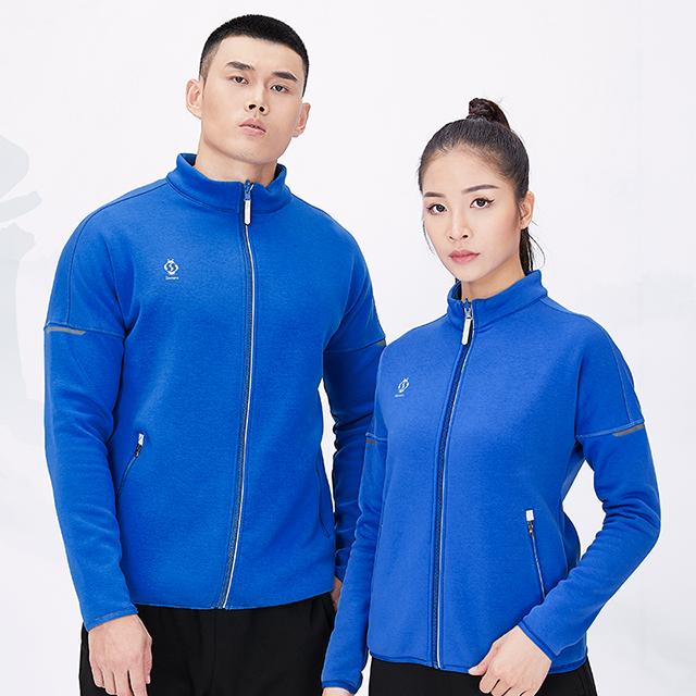 哪里有做运动外套的厂家?