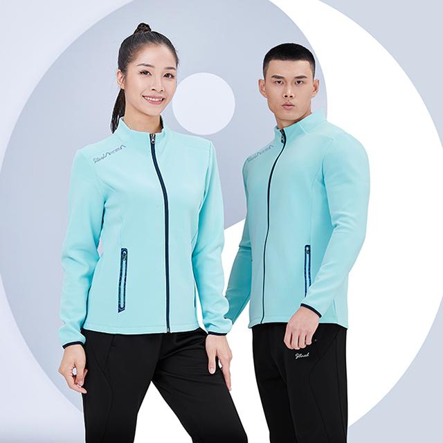 公司运动服装设计理念,你想象不到的创意