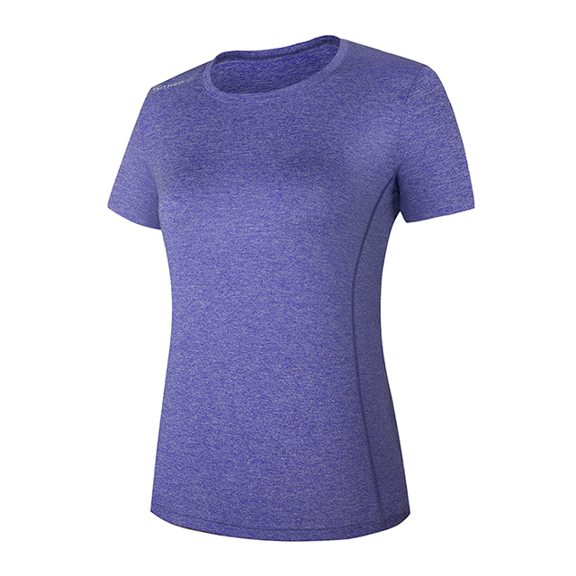 运动t恤衫定制的质量如何判断?这几个技巧非常好用!