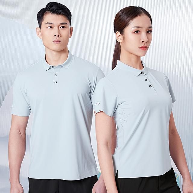 团体运动服装厂家定做哪里找?