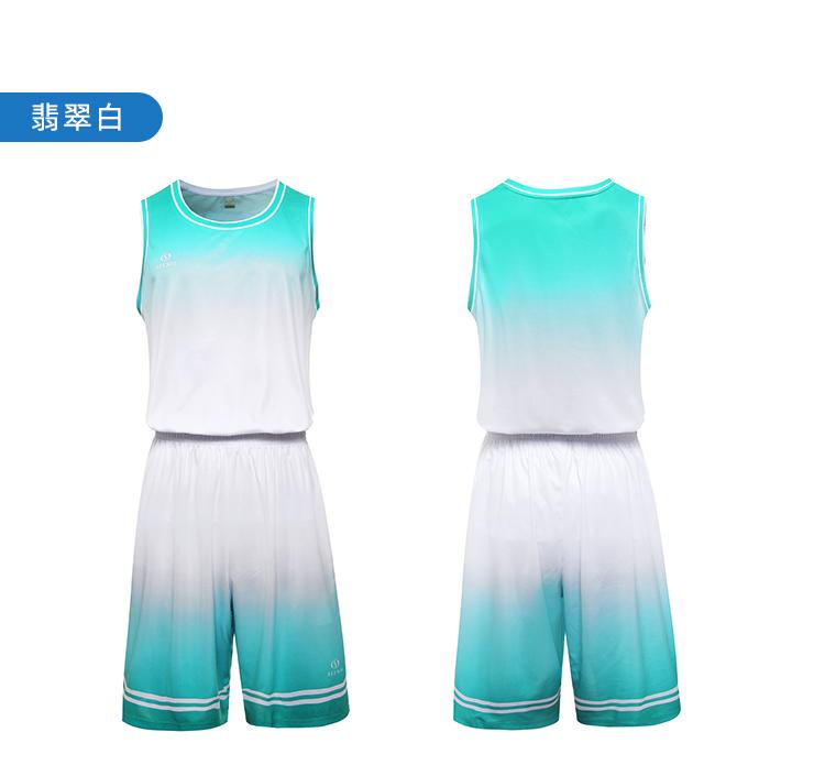 打篮球的衣服