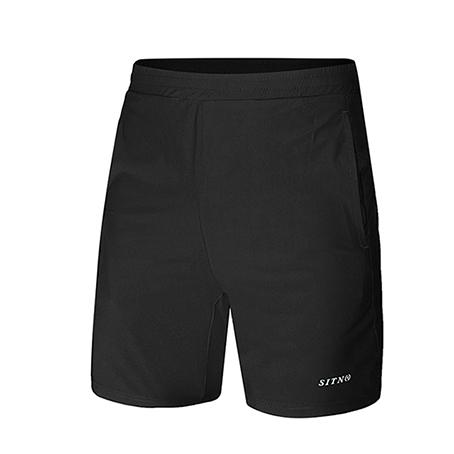 运动短裤生产厂