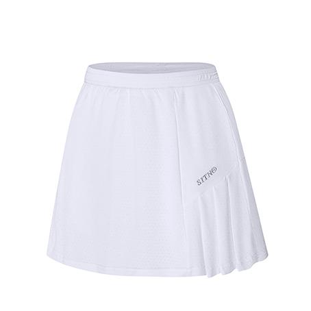 运动裙裤采购