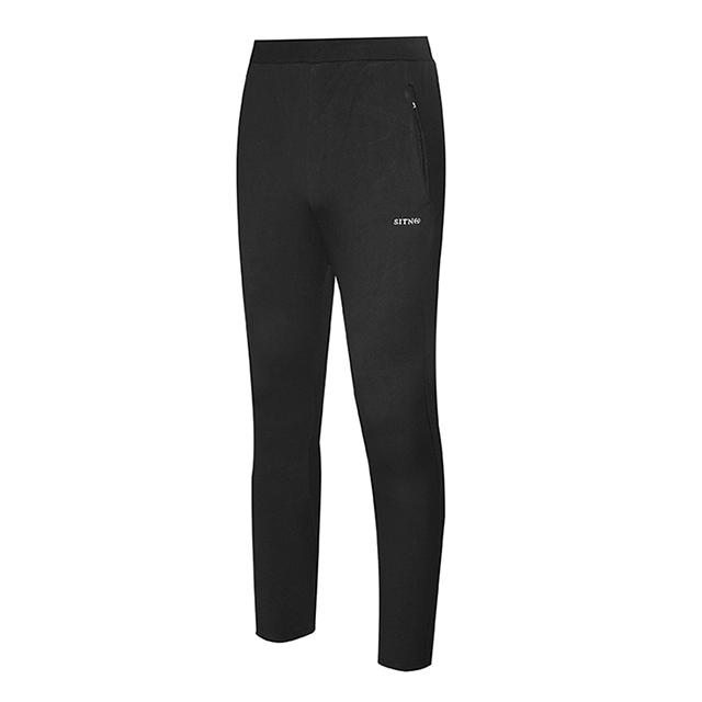 体育运动长裤生产厂家