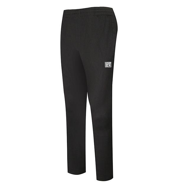 运动休闲长裤定做生产厂家