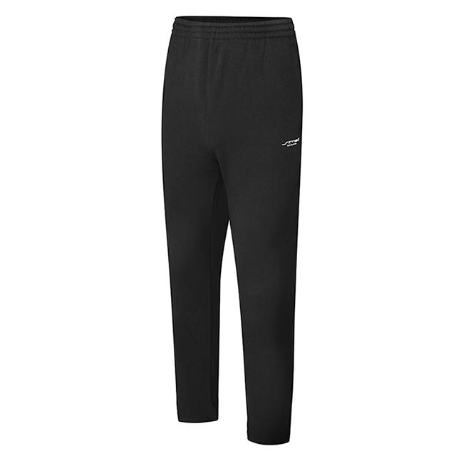 新款时尚休闲运动长裤定制