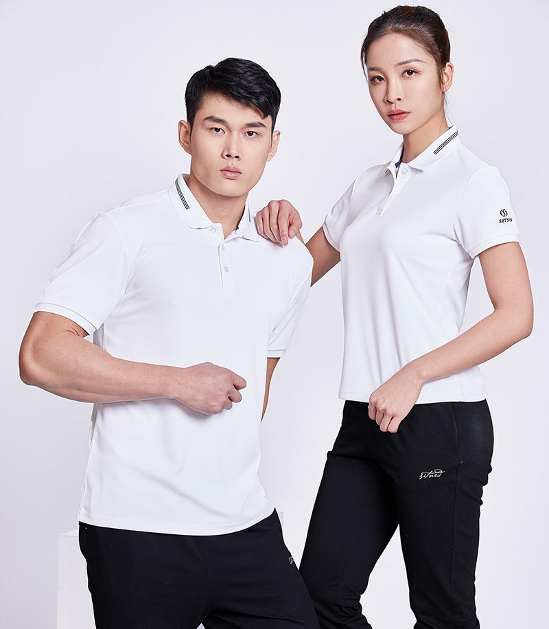 T恤衫生产厂家