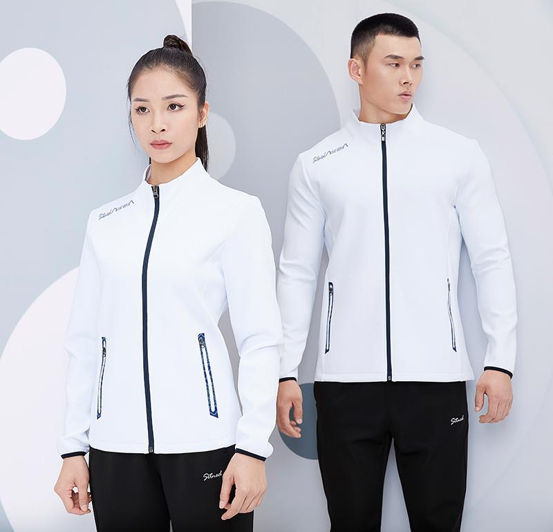 运动服设计