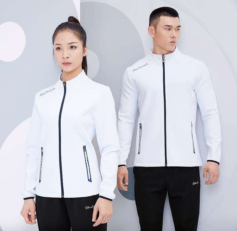 团体运动服装定制