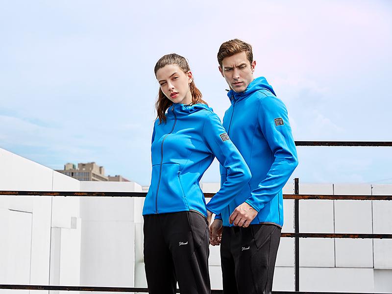 运动会统一服装生产厂家