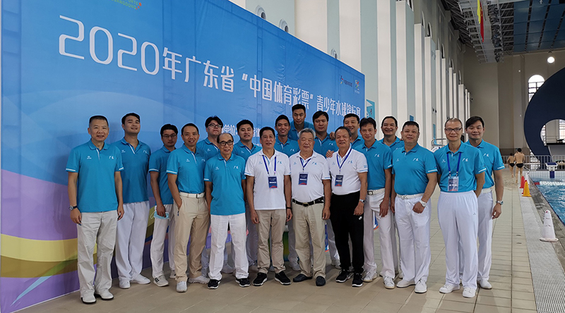 运动体育服装生产厂家