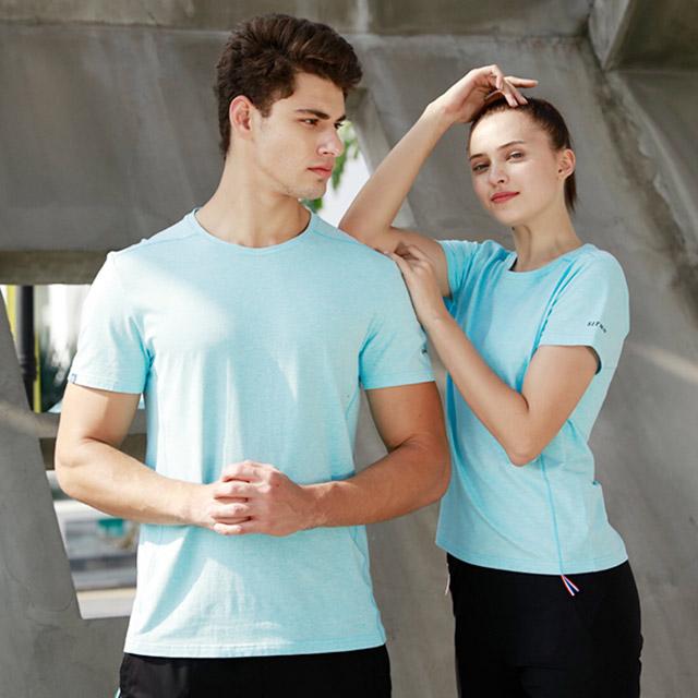 如何保养休闲运动服?尚衣社为您解答
